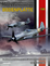Bodenplatte Dual Combo (Limited Edition)