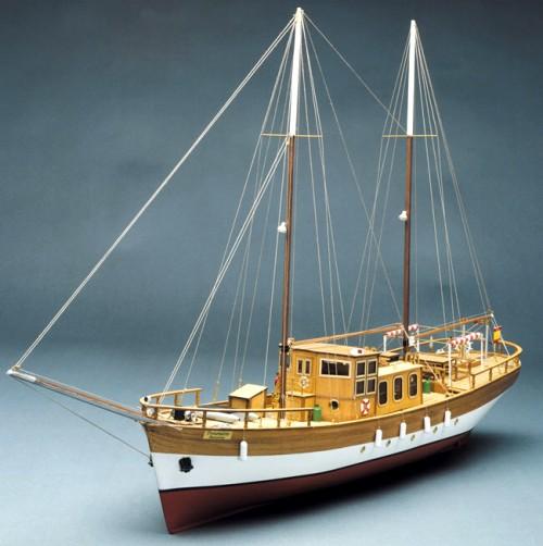 Dibi model trotamares piano di costruzione - Mantua bagni catalogo ...