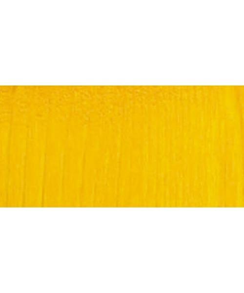 Dibi model colore per legno giallo sole for Oggetti di colore giallo